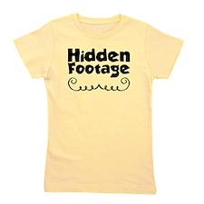 romantic-lead-natalieportman-t-shirt.png Small Pet