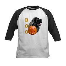 Halloween Mastiff Boo #4 Tee