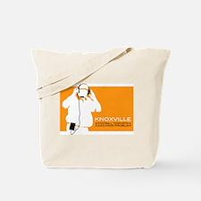 Coaching Problem Tote Bag