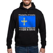 Asturias Hoodie