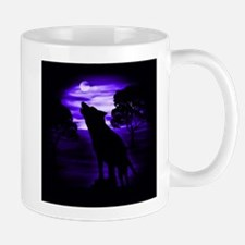 Wolf Howling copy.png Mug