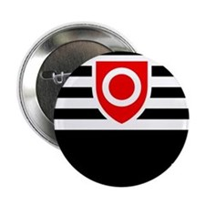 "BDSM Ownership Flag 2.25"" Button"