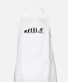 Evolution Cross country skiing Apron