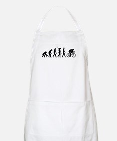 Evolution cycling bike Apron