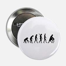 "Evolution dancing tango 2.25"" Button (10 pack)"