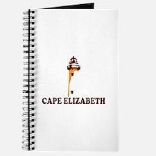 Cape Elizabeth ME - Lighthouse Design. Journal