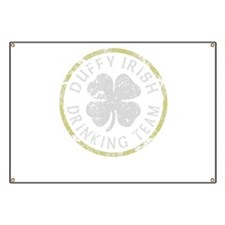Ardmore Oklahoma Greetings Clasp Wallet