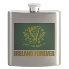 Ireland Forever.png Flask