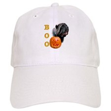 Halloween Neo Boo Cap