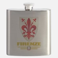Firenze (Flag 10).png Flask
