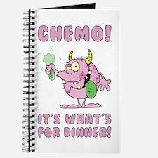 CHEMO Journal