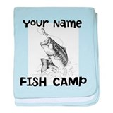 Personalized fishing Cotton
