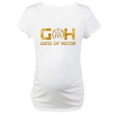 GOH Tattoo.png Shirt