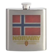 Norway2 (Flag 10).png Flask