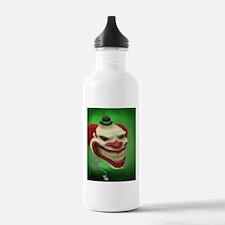 Jack Water Bottle