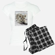 This Is MY Stick Pajamas