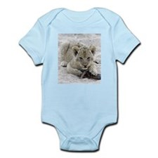 This Is MY Stick Infant Bodysuit