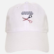 Reproductive Rights Hat