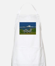 Surfside Oceanfront View Apron
