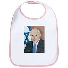 Bibi Netanyahu Bib
