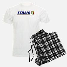 Italia Pajamas