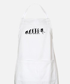Evolution Ski Apron