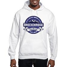 Breckenridge Midnight Hoodie