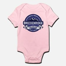 Breckenridge Midnight Infant Bodysuit