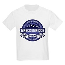 Breckenridge Midnight T-Shirt