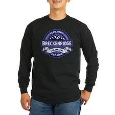 Breckenridge Midnight T