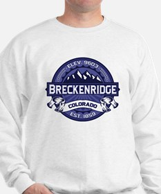 Breckenridge Midnight Sweatshirt