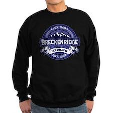 Breckenridge Midnight Sweatshirt