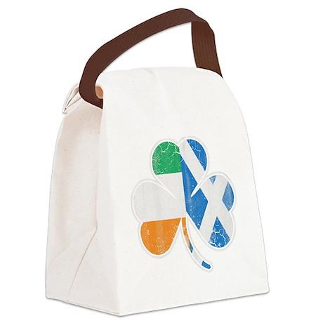 Romnesia Tote Bag