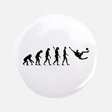 "Evolution soccer 3.5"" Button"