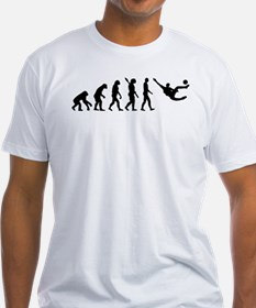 Evolution soccer Shirt