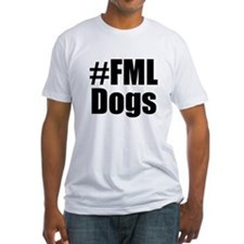FMLDogs Shirt