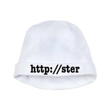 http://ster baby hat