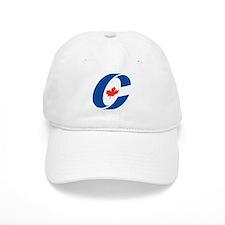 Standard Conservative Logo Baseball Cap