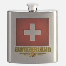 Switzerland (Flag 10) 2.png Flask