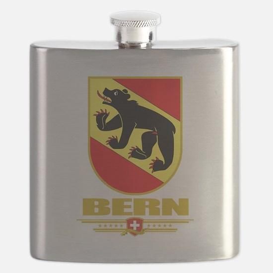Bern (Flag 10).png Flask