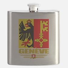 Geneva (Flag 10).png Flask