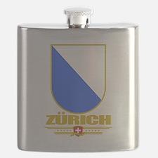 Zurich (Flag 10).png Flask