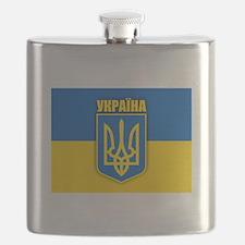 Ukraine 2.png Flask