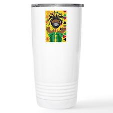 The Storyteller Travel Mug