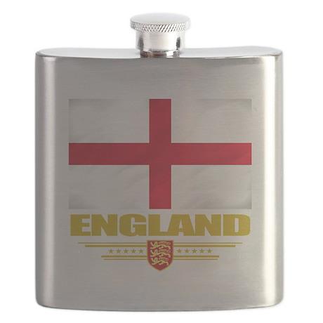 England (Flag 10).png Flask