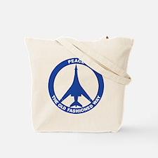 B-1B Lancer Tote Bag