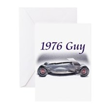 30th Birthday Gift Greeting Cards (Pk of 10)
