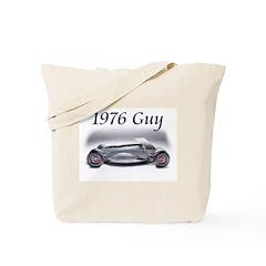 30th Birthday Gift Tote Bag