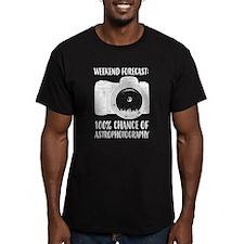 Binders Full of Women Dog T-Shirt