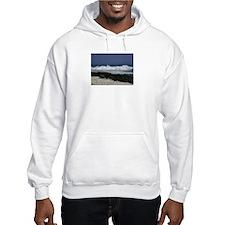 Waikoloa Shoreline Hoodie